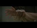 Эдвард рассказывает Белле про клан Вольтури - Сумерки. Сага. Новолуние (2009) - Момент из фильма