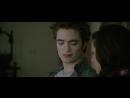 Эдвард рассказывает про самоубийство - Сумерки. Сага. Новолуние (2009) - Момент из фильма