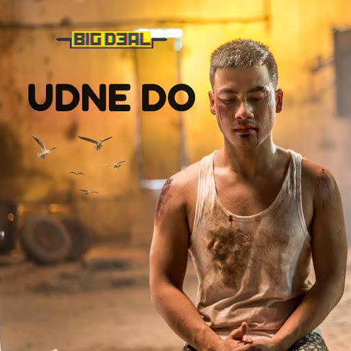 Big Deal альбом Udne Do