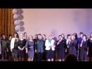 2017.12.23 - 80 лет Гимназии 46
