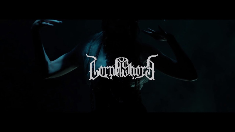Lorna Shore - This Is Hell (Official Music Video)