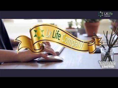 $ Презентация LX Life Лишко Елены от 14 05 2018