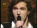 Dincolo de nori - Romania 1994 - Eurovision songs with live orchestra
