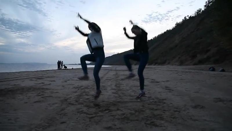 MiyaGi Эндшпиль feat. Рем Дигга - I got love (480p).mp4