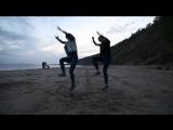 MiyaGi &amp Эндшпиль feat. Рем Дигга - I got love (480p).mp4