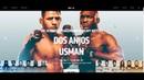 Прогноз от MMABets UFC TUF 28: Робертс-Хорчер,Минс-Рейни,Барселос-Гутьерез. Выпуск №128. Часть 1/4