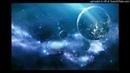 Scott Bond vs. Solarstone - 3rd Earth (Bren-F Remix)