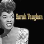 Sarah Vaughan альбом Sarah Vaughan and Her Jazz Friends
