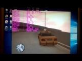 Maddy MURK Видеокарта из 2006ого - RADEON X1900GT 256mb, на что способна