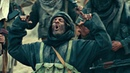 Талиб Смертник подрывает себя и спецназ США Кавалерия 2018