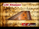 Lilit Khojayan - Garun a, -qanon-