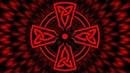ДУХОВНАЯ РОЛЬ И СВЯЩЕННАЯ МИССИЯ УКРАИНЫ В ПРОШЛОМ И БУДУЩЕМ