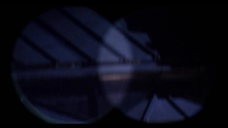 Горькая луна / Bitter Moon (1992) BDRip 720p [vk.com/Feokino]