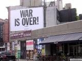 США против Джона Леннона, 2006, Реж. Дэвид Лиф, Джон Шейнфелд