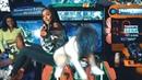 NuuBee - Freak Hoe Ft Bangg 3 (Music Video) KB Films