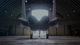 ACE COMBAT 7 SKIES UNKNOWN - E3 2018 Trailer PS4, X1, PC