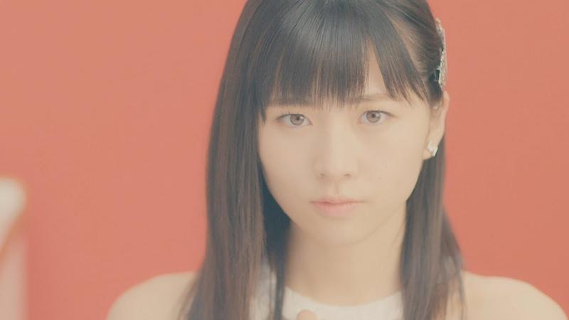 Tsubaki Factory - Onadate, I'dliketoshoweratleasttwiceandgo (Promotion Edit)