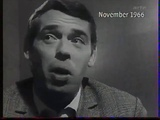 Jacques Brel (1929-1978) - Documentaire - Documentary