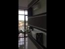 Апартаменты на Наи харне, 1 спальня