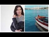 Fiorella Rubino Spring Collection 2018 Marsiglia