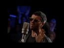 George Michael - freedom unplugged