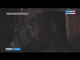 Водитель погиб на федеральной трассе «Сызрань - Саратов - Волгоград»