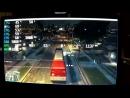 Shevchuk Roman Бюджетная игровая видеокарта в 2018 году GTX 750 2gb GDDR5 в 2018