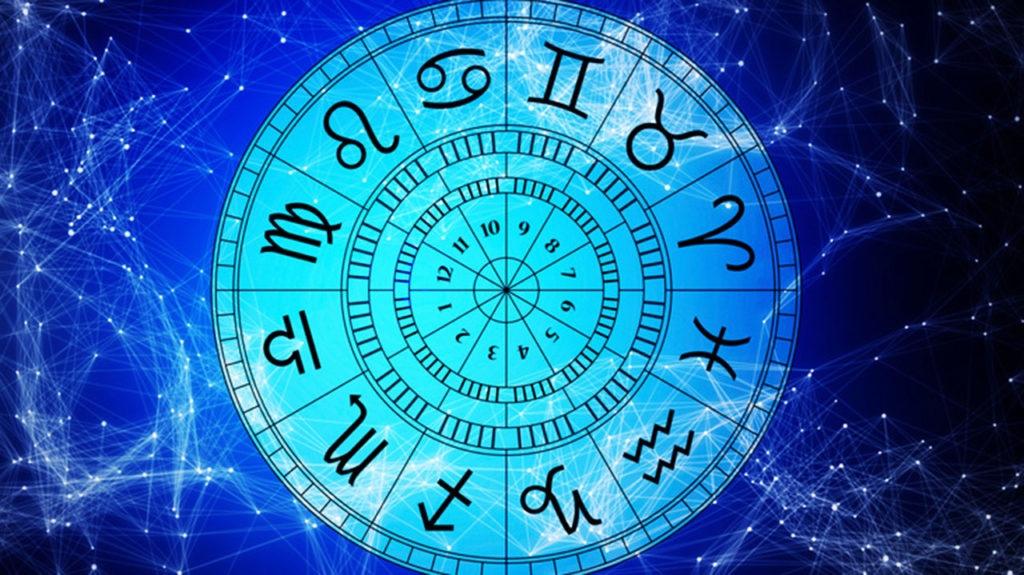 4 самых сильных и властных знака Зодиака, какой вы Босс по знаку Зодиака