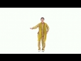 ppap rip off2