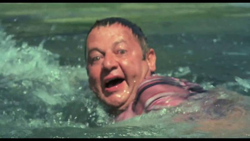 Синьер робинзон 1976 1080p