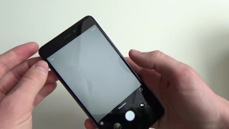 [DimaViper] 5 ПРИЧИН НЕ ПОКУПАТЬ Xaiomi Redmi Note 4X / МИНУСЫ И НЕДОСТАТКИ!