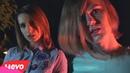 Настя Герц feat. Treya - Я устала все достало Ariana Grande - No Tears Left To Cry ПАРОДИЯ