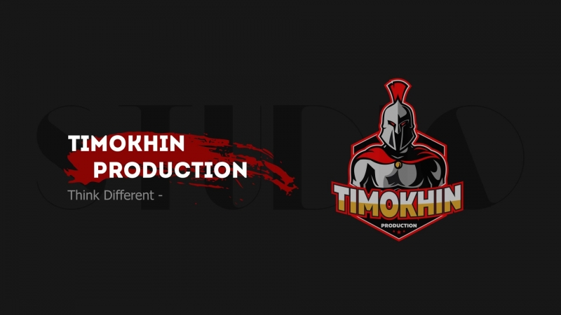 TIMOKHIN Production