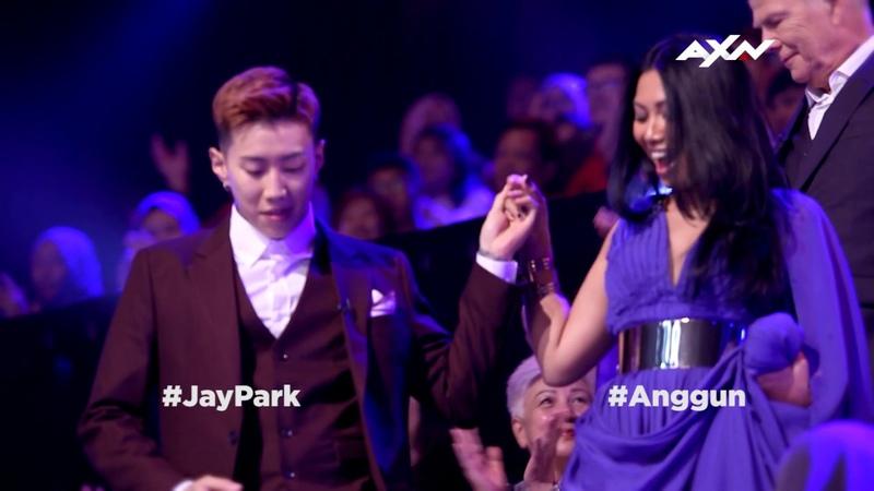We Are SO READY! | Asias Got Talent Season 3