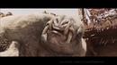 Джон Картер Бой против белых приматов Джон Картер Фильм Онлайн