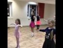 Тяжело в учении, легко на сцене! . Вот так у нас проходят занятия бальными танцами с бесподобным тренером Булатом Шибаевым @bul