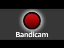 Тест бандиками на вебку