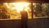 Ben Jee - Pick me up [Official Video] [prod. Sex Whales]