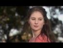Танцевальная академия. 41-я серия (Австралия)