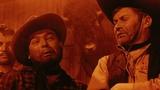 Лимонадный Джо (1964) - Вестерн