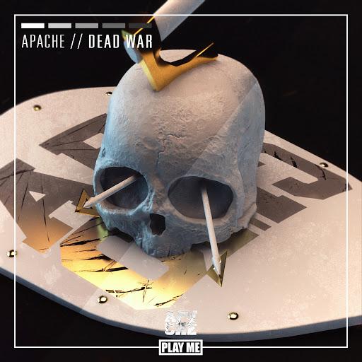 Apache альбом Dead War