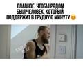 eliz_013 video