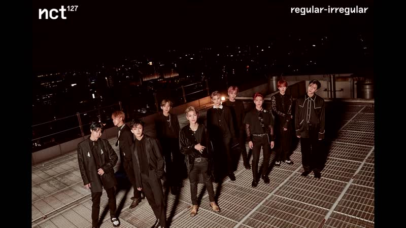 Regular(eng,kor,china ver)