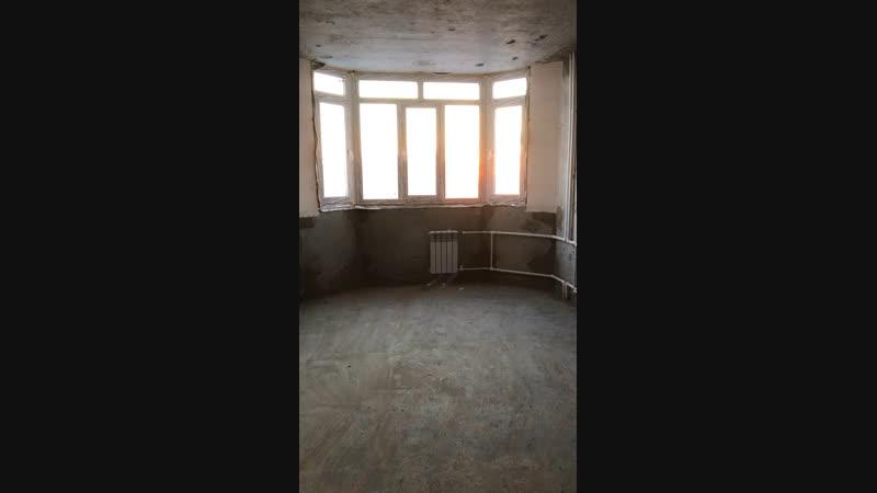 1-комнатная квартира, 39,08 м2 в сданном доме по адресу: ул. Салмышская, 65. 1.600.000 рублей