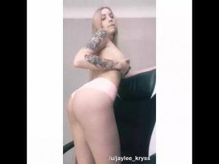 Jaylee-Kryss-Porn-Model-Эротика-домашняя-эротика-4426212