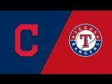AL 20.07.18 CLE Indians @ TEX Rangers (13)