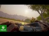 State of Decay 2 - Трейлер к выходу игры