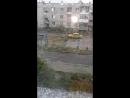 Video-cf5415c99bcd03dc1b5b2af283598deb-V.mp4