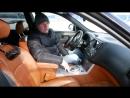 [Авто.путешествия] Год владения Infiniti FX 35 2004 за 210т.р.. Сколько вложено, что ремонтировали