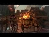 Релизный трейлер второго дополнения Desolation of Mordor для Middle-earth: Shadow of War.
